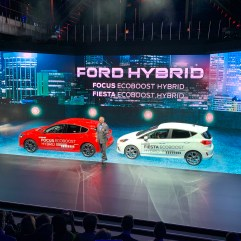 @Ford-News-2019 - 1 (3)