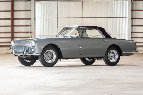 1959-ferrari-250gt-pf-coupe-1