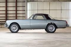 1959-ferrari-250gt-pf-coupe-2
