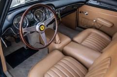 @1959 Ferrari 250 GT Coupé-1427GT - 1