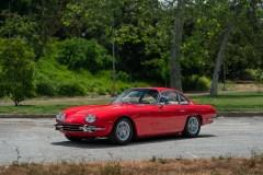 @1967 Lamborghini 400 GT 2+2-0877 - 3