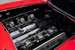 @1967 Lamborghini 400 GT 2+2-0877 - 5