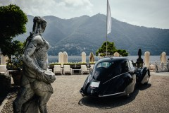 @Alfa Romeo 8C 2900B - 18
