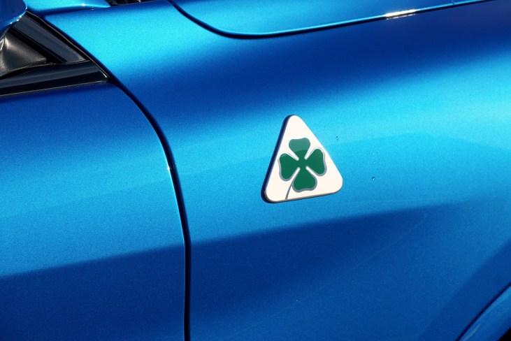 @Alfa Romeo Stelvio QV - 4
