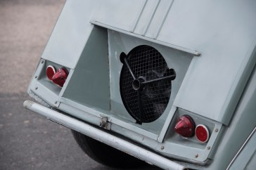 @Citroen 2CV Sahara-RM - 10