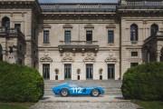 @Ferrari 250 GTO 3445 - 2