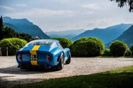 @Ferrari 250 GTO 3445 - 8