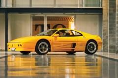 VE19 r0028 1990 Ferrari 348 TB Zagato Elaborazione