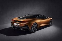 @McLaren GT - 2