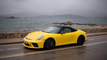 190515 Porsche 911 Speedster IPV-0009