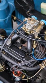 190524 Opeltreffen OSL 2019 pre-0024
