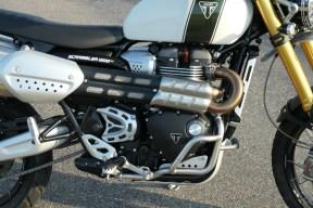 @Triumph Scrambler 1200 XE - 16