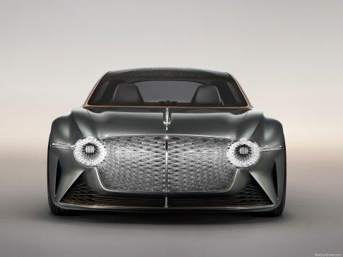 Bentley-EXP_100_Concept-2019-1600-05