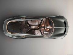 Bentley-EXP_100_Concept-2019-1600-07