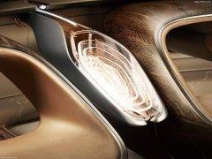 Bentley-EXP_100_Concept-2019-1600-0c