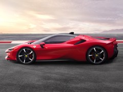 Ferrari-SF90_Stradale-2020-1600-02