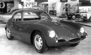 1958-Bertone-Abarth-Alfa-Romeo-1000-Coupe-01