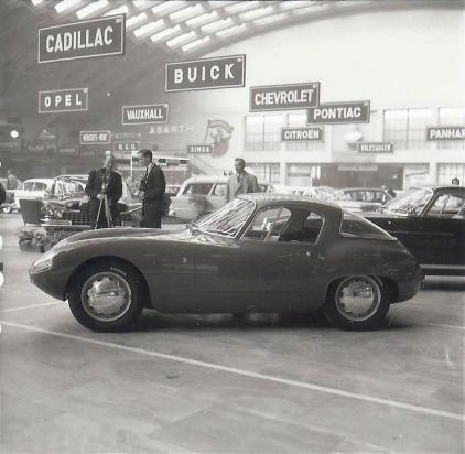 1958-Bertone-Abarth-Alfa-Romeo-1000-Coupe-09