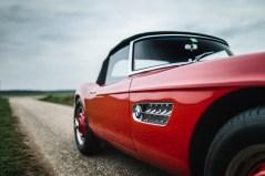 1959-BMW-507-Roadster-Series-II-_12