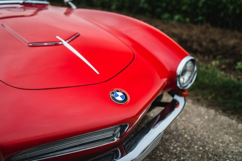 1959-BMW-507-Roadster-Series-II-_14