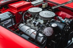 1959-BMW-507-Roadster-Series-II-_23