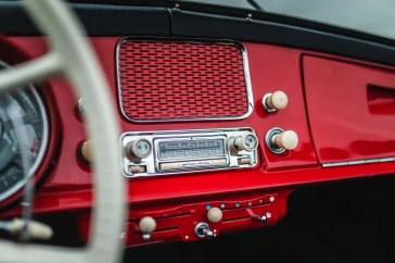 1959-BMW-507-Roadster-Series-II-_28