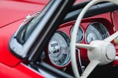 1959-BMW-507-Roadster-Series-II-_32