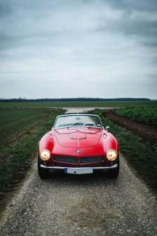 1959-BMW-507-Roadster-Series-II-_5