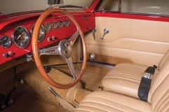 @1954 Fiat 8V Coupé Vignale-047 - 14