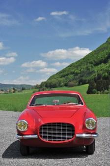 @1954 Fiat 8V Coupé Vignale-047 - 22