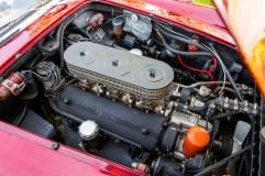 @1962 Ferrari 250 California SWB Spider-4131 - 48