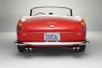 @1962 Ferrari 250 GT SWB California Spider-3119 - 18