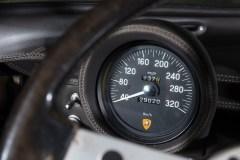 @Lamborghini Miura P400S - 4245 - 19