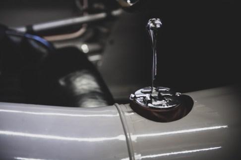 @Maserati A6GCS - 2078 - 11