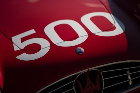 @Maserati A6GCS - 2078 - 23