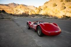 @Maserati A6GCS - 2078 - 25