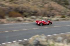@Maserati A6GCS - 2078 - 28