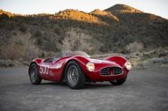 @Maserati A6GCS - 2078 - 31