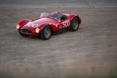 @Maserati A6GCS - 2078 - 33