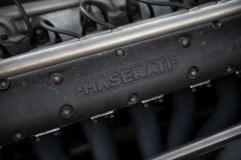 @Maserati A6GCS - 2078 - 45
