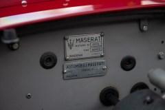 @Maserati A6GCS - 2078 - 47