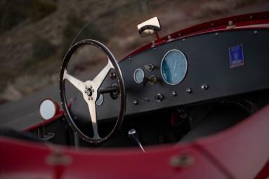 @Maserati A6GCS - 2078 - 56