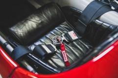 @Maserati A6GCS - 2078 - 6