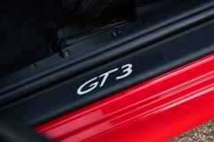 @Porsche 911 GT3 996.1 - 3