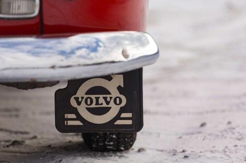 @Volvo PV544 Monte - 13