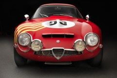 Alfa-Romeo-GTZ-OA-front-900x600