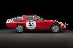 Alfa-Romeo-GTZ-profile-900x600