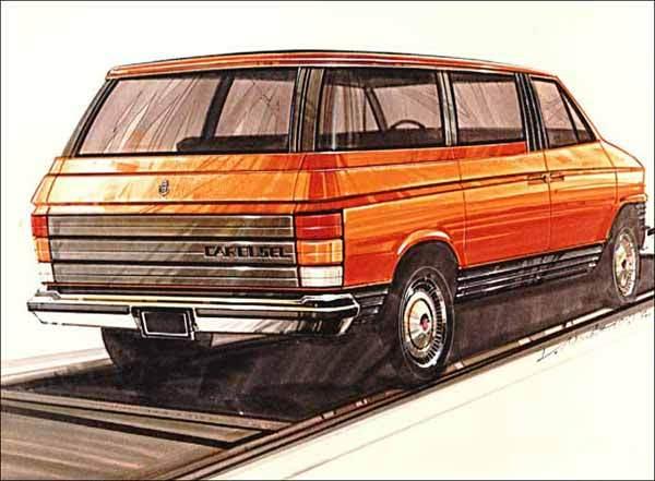 Ford-carousel-van1972