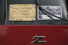 fla-alfaromeo-tz-2940_copie_0