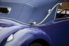 @1938 Lagonda V-12 Drophead Coupe-14050 - 1